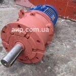 Мотор-редуктор 3МП-100 | 4МП-100