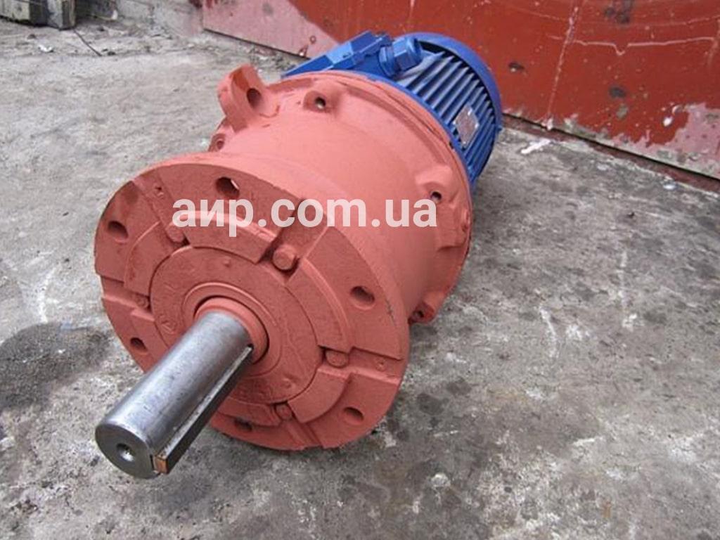 Мотор-редуктор 3МП-100 фото